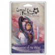 Legend of the Five Rings :  The Card Game -  Warriors of the Wind Unicorn Clan Pack